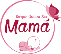 Porque quiero ser mamá