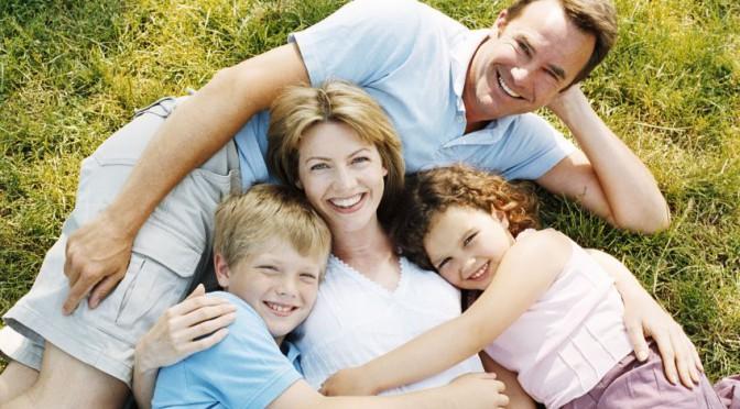 Posibles bloqueos sistémicos a la fertilidad